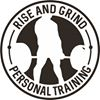 Rise and Grind Personal Training & Nutrition