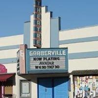 Garberville Theatre