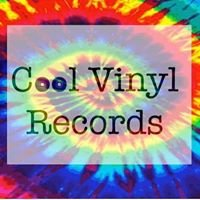 Cool Vinyl Records - Covington