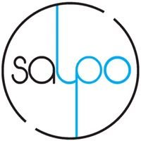 SALPO Campus Monterrey
