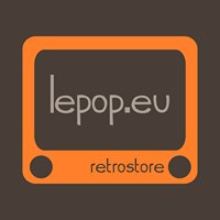 Lepop.eu