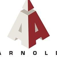 Arnold Development Consultants