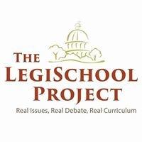 The Legischool Project