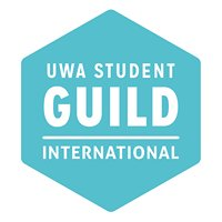 UWA Student Guild International Students Service