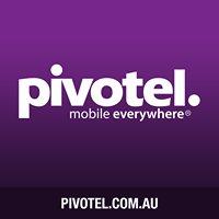 Pivotel Satellite