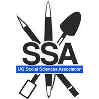 UQ Social Sciences Association