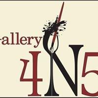 Gallery 4N5