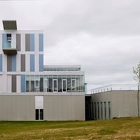 ESAD de Galicia · Páxina oficial