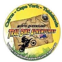 North Queensland Trail Bike Adventures