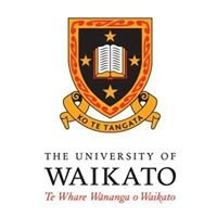 Waikato International, the University of Waikato