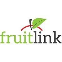 Fruitlink Pty Ltd