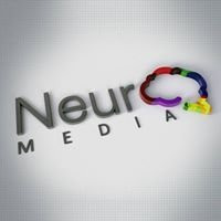 Neuro Media - Digital Agency