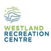 Westland Recreation Centre