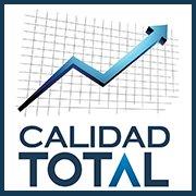 CT Calidad Total