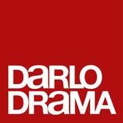 Darlo Drama