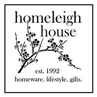 Homeleigh House