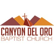 Canyon Del Oro Baptist Church