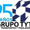Grupo TyT