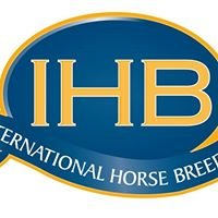 International Horse Breeders Pty Ltd