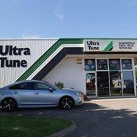 Ultra Tune Christies Beach