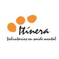 Asociación Itinera Voluntarios en Saúde Mental