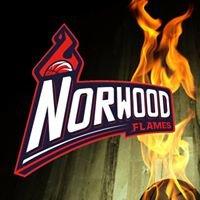 Norwood Basketball Club Inc