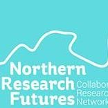 Northern Research Futures CRN