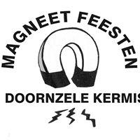 VZW Magneet Doornzele