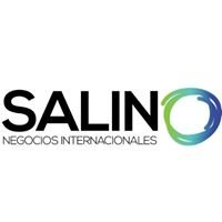 SALIN Campus Monterrey