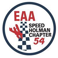 EAA Chapter 54