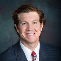 Greg Ramer - Mortgage Loan Officer