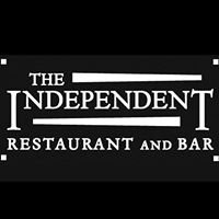 The Independent Restaurant and Bar