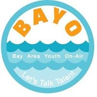 Bay Area Youth On-Air