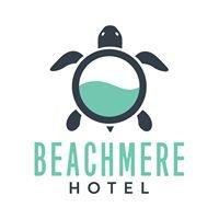 Beachmere Hotel