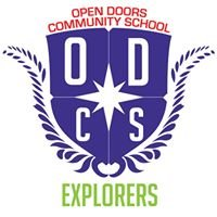 Open Doors Community School