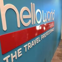 Helloworld Travel Mt Ommaney