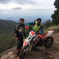 K & J Thomas Whittlesea Motorcycles