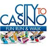 RACT City to Casino Fun Run and Walk