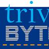 Trivia Bytes at Vic Park Golf Complex