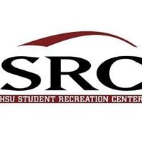 HSU Student Recreation Center