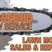 Rosebud Saw Service