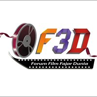 FORUM FILM FAJAR DUNIA