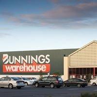 Bunnings Coburg