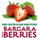 Bargara Berries - Cream of the Crop