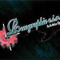 Recografic