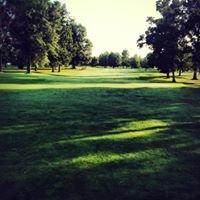Mill Creek Golf Club