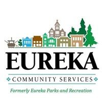 Eureka Community Services