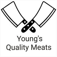 Young's Quality Meats