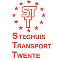 STT logistics