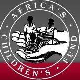 Africa's Children's Fund